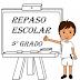 CUADERNILLO DE REPASO ESCOLAR 5° PRIMARIA