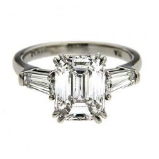 Know Your Princess Cut Diamond