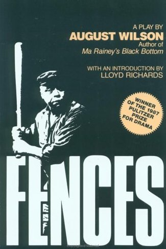 Terrence Mann Author Pulitzer >> Happy Birthday James Earl Jones