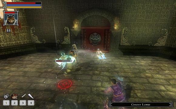 jade-empire-special-edition-pc-screenshot-www.ovagames.com-5