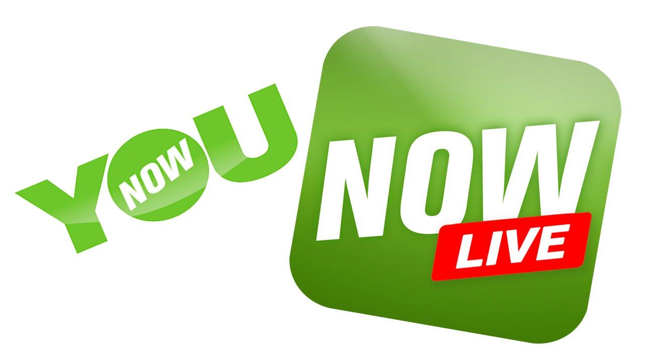 YouNow - Oyun Oynayarak Para Kazanmak İçin 19 Tavsiye