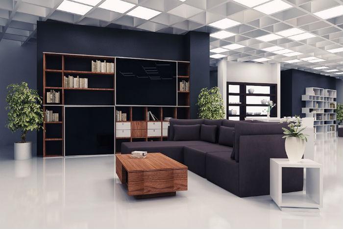 Memilih Jasa Design Interior Untuk Rumah