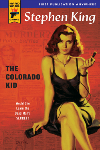 http://thepaperbackstash.blogspot.com/2012/11/the-colorado-kid-no-series-crime-noir.html