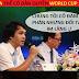 Phó tổng giám đốc Đài truyền hình Việt Nam VTV, nói thông tin Việt Nam đã mua thành công bản quyền World Cup không chính xác