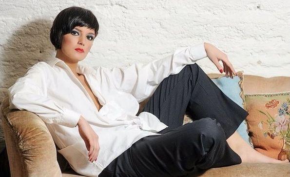 Погибшая звезда «Дома-2» Мария Политова пыталась шесть раз покончить с собой