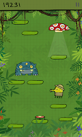 Doodle Jump : Free Endless Jumper Game 4