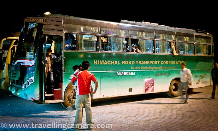 How to reach Himachal Hill Stations like Shimla, Dalhousie, Manali, Spiti, KInnaur, Mcledoganj ...