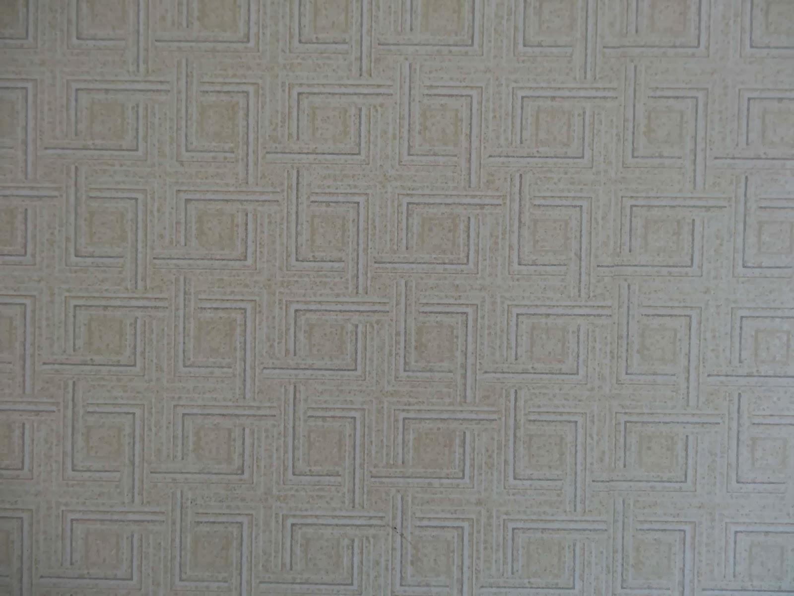 martins werkstatt 22 oktober 2013 tapeten abkratzen. Black Bedroom Furniture Sets. Home Design Ideas
