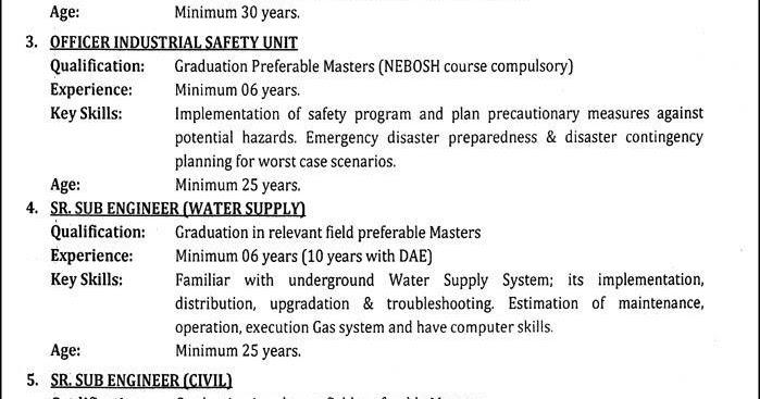 Jobs-in-Sundar-Industrial-Estate-SIE-Board-of-Management-19