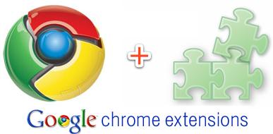 las mejores extensiones de google para facilitarte la vida cuando estes navegando