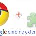 las 10 mejores extensiones de Google Chrome que te cambiaran la vida