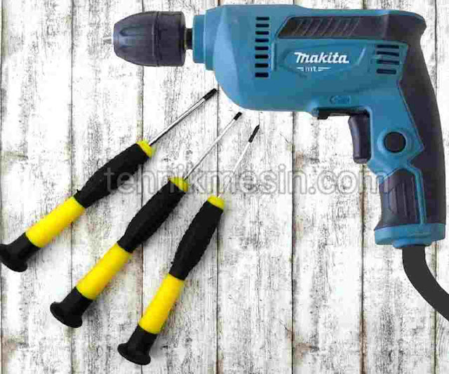 servis+power+tools