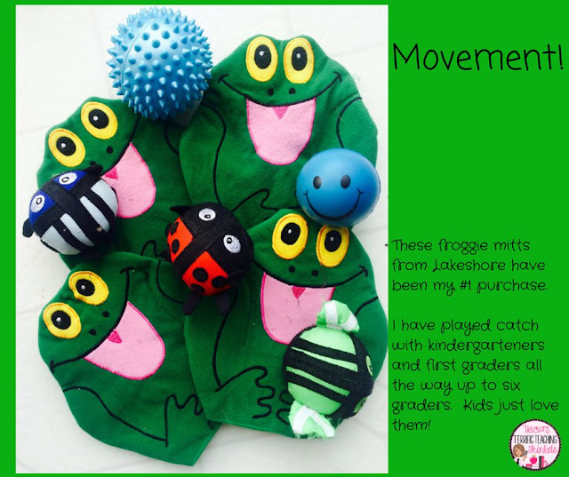 If you're looking for new ways to teach multiplication and division to your 3rd, 4th, or 5th grade students - this is the place to be! You'll find out how to incorporate movement into your lessons for your kinesthetic learners, some great games to try, some amazing visuals, and there are even resources to make planning go easier. Click through now to try these multiplying and dividing tips for yourself! Great for your third, fourth, and fifth grade classroom or homeschool students!