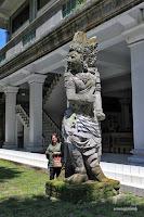 museum nyoman gunarsa