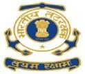 Indian Coast Guard Yantrik, ICG Yantrik Technical, Recruitment Online