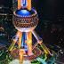 شراء اللؤلؤ في شنغهاي
