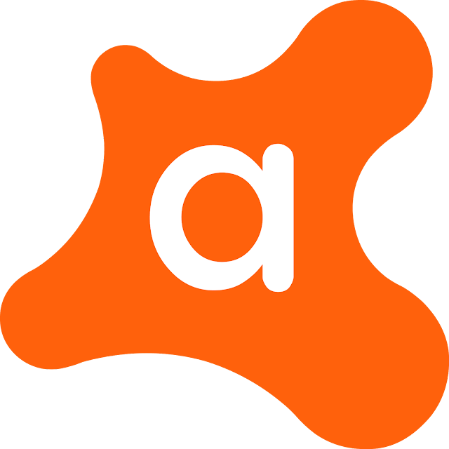 download logo avast software svg eps png psd ai vector color free #software #logo #avast #svg #eps #png #psd #ai #vector #color #free #art #vectors #vectorart #icon #logos #icons #socialmedia #photoshop #illustrator #symbol #design #web #shapes #button #frames #buttons #apps #app #smartphone #network