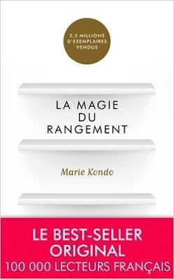 marie-kond-magie-du-rangemen