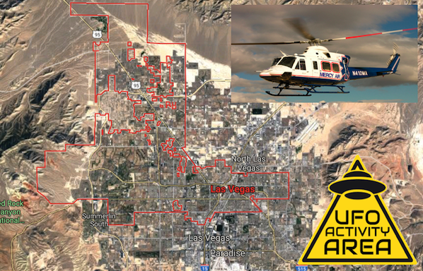 UFO Seen By Air Ambulance Helicopter Over Las Vegas, Nevada Scott%2BWaring%252C%2BUFO%252C%2BUFOs%252C%2Bsighting%252C%2Bsightings%252C%2BLas%2BVegas%252C%2BNevada%252C%2BMarch%252C%2B2019%252C%2BET%252C%2BAliens%252C%2B