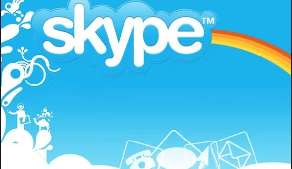 Skype Free Download on Android App