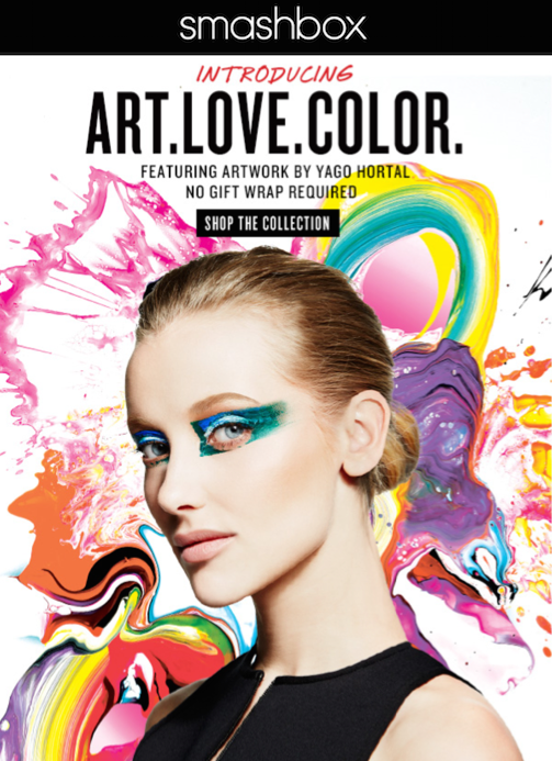 Smashbox-Art-Love-Color-By-Yago-Hortal