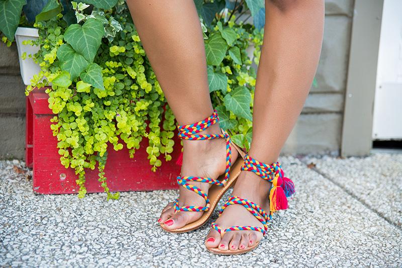 casual summer style, www.jadore-fashion.com