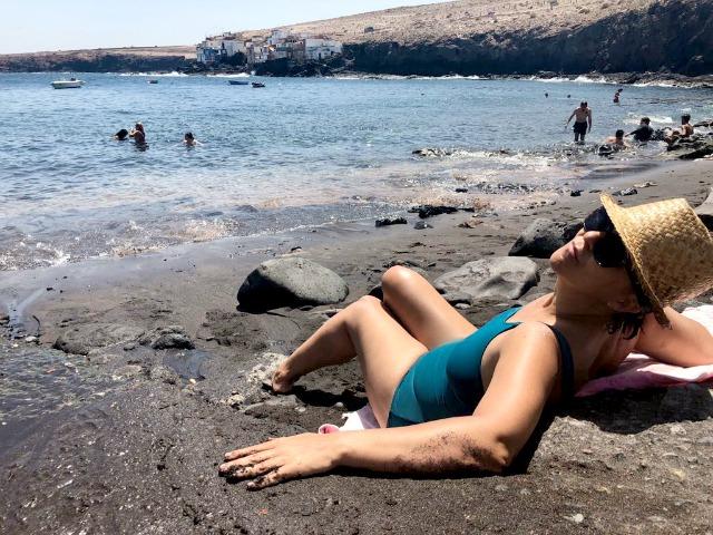 Gran_Canaria_Tufia_02