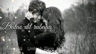 Main Agar Saamne Whatsapp Status Love Video