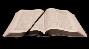 Study God's Word