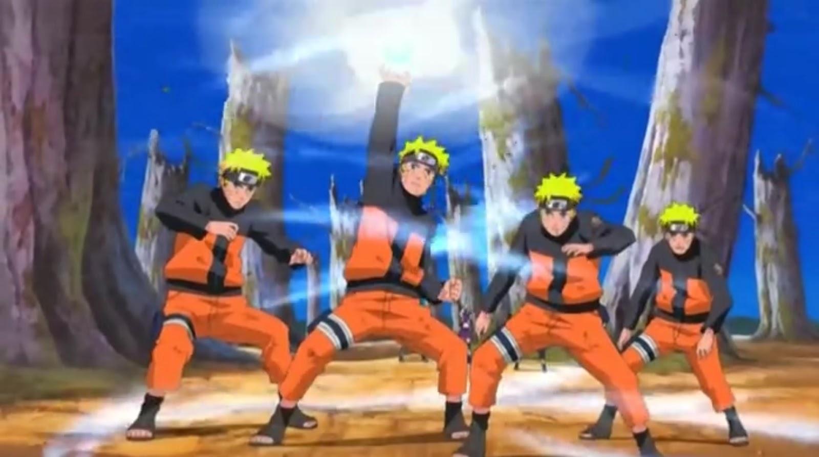 Naruto Shippuden Episódio 88, Assistir Naruto Shippuden Episódio 88, Assistir Naruto Shippuden Todos os Episódios Legendado, Naruto Shippuden episódio 88,HD