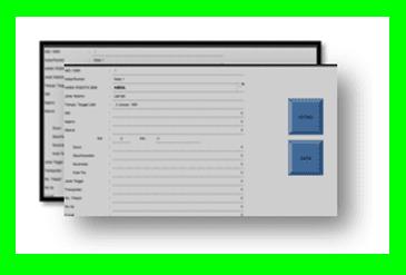 Dimensi Ilmuku: Aplikasi Buku Induk Siswa Excel