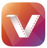 Vidmate Apk For Android