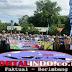 Sat Lantas Polres Pangkep Lakukan Sosialisasi Milenial Road Safety Festival