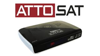 ATTO SAT ELITE PLUS NOVA ATUALIZAÇÃO V7.8 Attosat-Elite-Plus-HD
