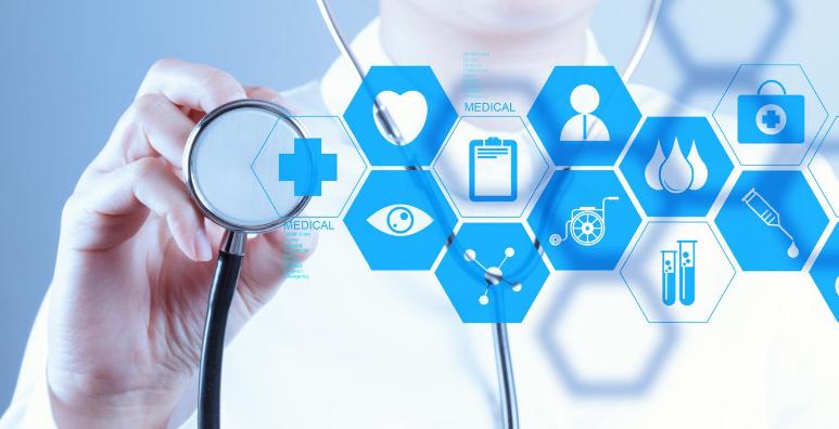 50 Penemuan Baru Dibidang Kesehatan pada Tahun 2016