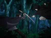 Download Boruto: Naruto Next Generations Episode 19 Subtitle Indonesia