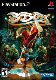 bboy the game pc free download