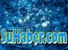 SuHaber.com Satılık Haber sitesi Domaini