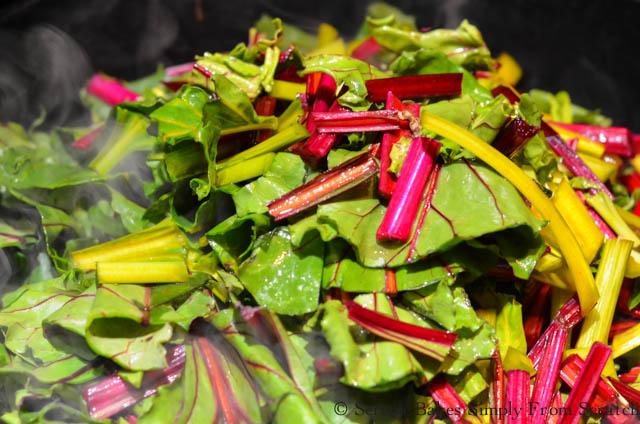 Sautéed-Beet-Greens-Cook.jpg