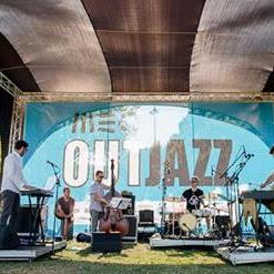 MEO Out Jazz - Agosto