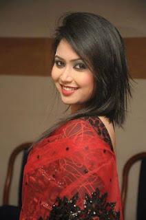 ashna habib bhabna wallpapers