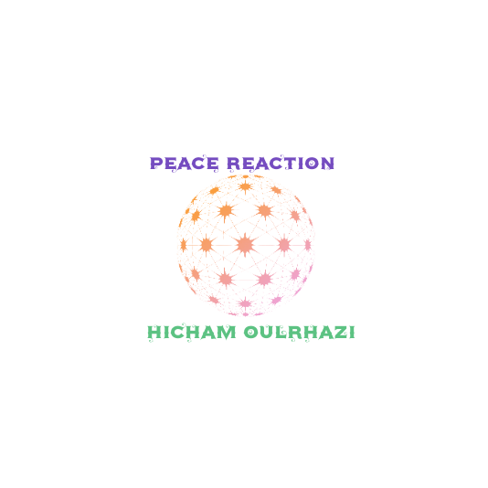 Peace Reaction