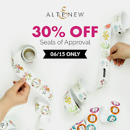 Shop Altenew (June 15th only)