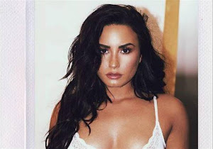 Demi Lovato Best Of (18 Videos)