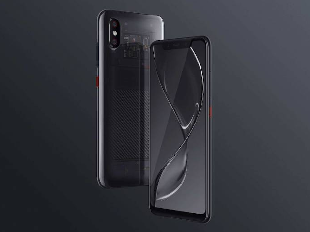 xiaomi-mi-8-explorer-edition-price-revealed-wil-have-affordable-version-also