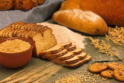Nên giảm ăn nhiều tinh bột, đường, điều đó không thể thiếu trong cac phuong phap giam beo