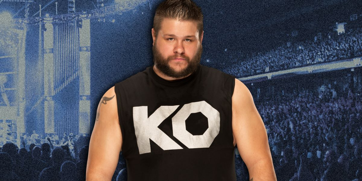 Kevin Owens Says He Would Have Done His Recent WWE Heel Turn Differently, What Made It Effective