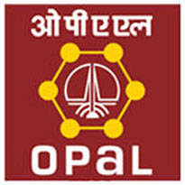 OPaL Recruitment 2017-18 for Supervisor