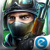 Crisis Action Mod apk review russia