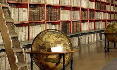 Ciri-ciri Sejarah Sebagai Ilmu Pengetahuan